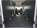 2018 Transit 250 High Roof, Cargo Van #80598 - photo 2