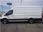 2018 Transit 250 High Roof, Cargo Van #80598 - photo 3