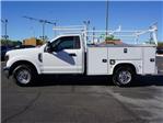 2018 F-250 Regular Cab, Knapheide Standard Service Body #80601 - photo 3