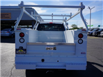 2018 F-250 Regular Cab, Knapheide Standard Service Body #80601 - photo 4