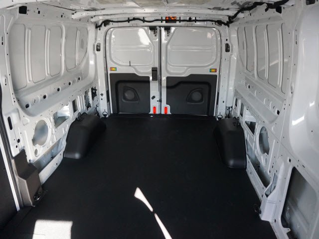 2018 Transit 250 Low Roof, Cargo Van #80617 - photo 7