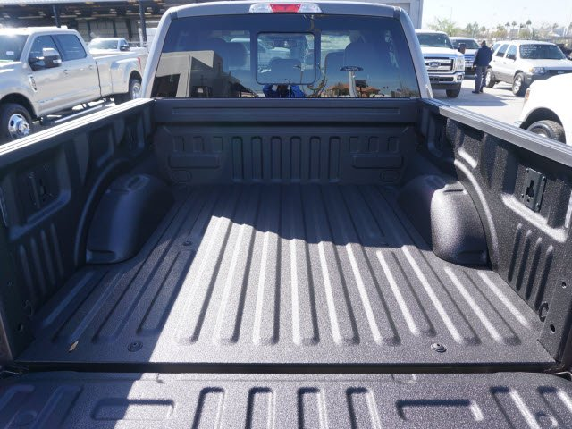 2018 F-150 Crew Cab, Pickup #80663 - photo 5
