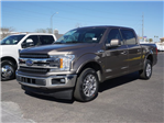 2018 F-150 Crew Cab, Pickup #80663 - photo 1