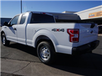2018 F-150 Super Cab 4x4, Pickup #80669 - photo 1