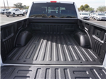 2018 F-150 Crew Cab 4x4, Pickup #80699 - photo 5