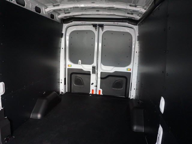 2018 Transit 250 Med Roof, Cargo Van #80703 - photo 7
