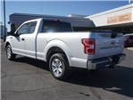 2018 F-150 Super Cab, Pickup #80704 - photo 1