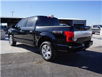 2018 F-150 Crew Cab 4x4, Pickup #80729 - photo 1