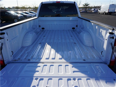 2018 F-350 Crew Cab DRW,  Pickup #80738 - photo 5