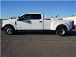 2018 F-350 Crew Cab DRW,  Pickup #80738 - photo 3