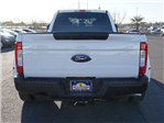 2018 F-350 Crew Cab DRW,  Pickup #80738 - photo 4