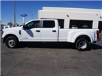2018 F-350 Crew Cab DRW 4x2,  Pickup #80765 - photo 3