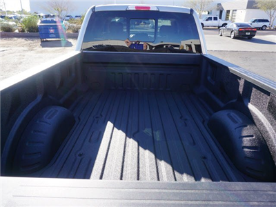 2018 F-350 Crew Cab DRW 4x2,  Pickup #80766 - photo 5