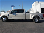2018 F-350 Crew Cab DRW 4x2,  Pickup #80766 - photo 3