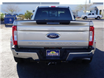 2018 F-350 Crew Cab DRW 4x2,  Pickup #80766 - photo 4