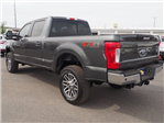 2018 F-250 Crew Cab 4x4, Pickup #80824 - photo 1