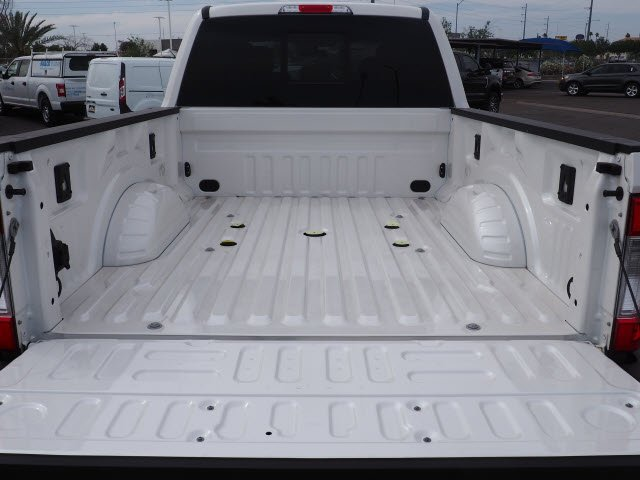 2018 F-250 Crew Cab 4x4, Pickup #80891 - photo 5