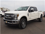 2018 F-250 Crew Cab 4x4, Pickup #80891 - photo 1