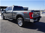 2018 F-250 Crew Cab 4x4, Pickup #80898 - photo 1