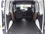 2018 Transit Connect 4x2,  Empty Cargo Van #80920 - photo 1