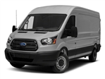 2018 Transit 150 Med Roof, Cargo Van #80946 - photo 1