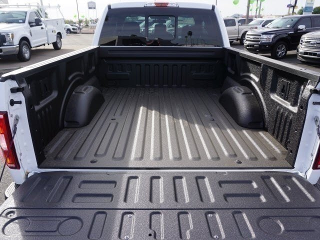 2018 F-150 Super Cab 4x2,  Pickup #80953 - photo 5