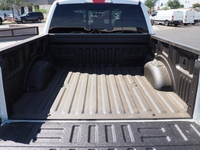 2018 F-150 SuperCrew Cab 4x2,  Pickup #80960 - photo 5