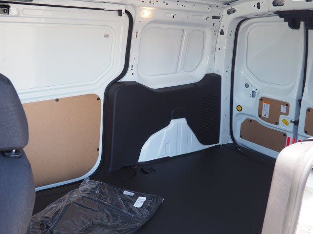 2018 Transit Connect 4x2,  Empty Cargo Van #81013 - photo 7