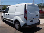 2018 Transit Connect,  Empty Cargo Van #81013 - photo 4