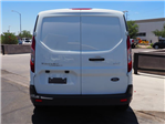 2018 Transit Connect 4x2,  Empty Cargo Van #81013 - photo 5