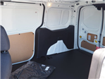 2018 Transit Connect,  Empty Cargo Van #81013 - photo 7