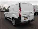 2018 Transit Connect 4x2,  Empty Cargo Van #81015 - photo 4