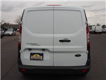 2018 Transit Connect 4x2,  Empty Cargo Van #81015 - photo 5