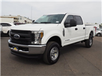 2018 F-350 Crew Cab 4x4, Pickup #81017 - photo 1
