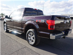 2018 F-150 Crew Cab 4x4, Pickup #81032 - photo 2