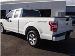 2018 F-150 Super Cab, Pickup #81057 - photo 1