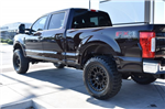 2018 F-250 Crew Cab 4x4, Pickup #81062 - photo 1