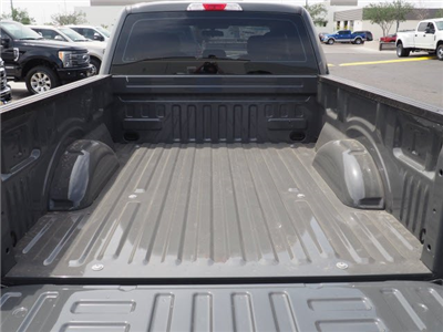 2018 F-150 Super Cab 4x4,  Pickup #81065 - photo 5