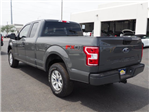 2018 F-150 Super Cab 4x4, Pickup #81065 - photo 1