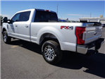 2018 F-250 Crew Cab 4x4, Pickup #81079 - photo 2