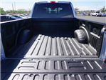 2018 F-250 Crew Cab 4x4, Pickup #81079 - photo 5