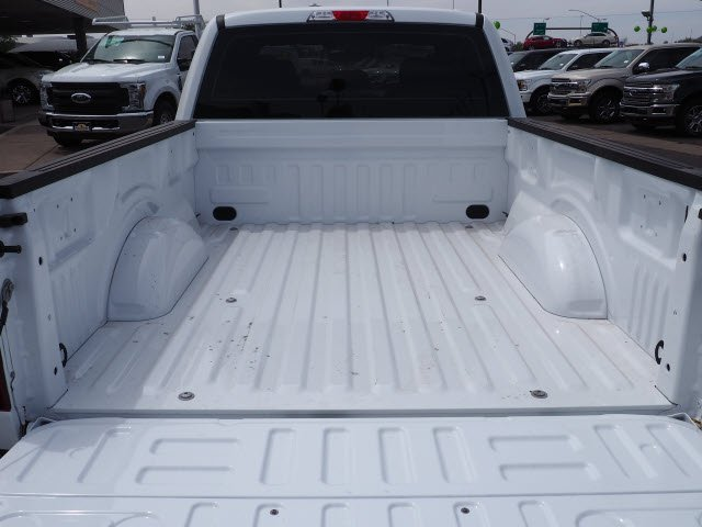 2018 F-150 Super Cab, Pickup #81095 - photo 5