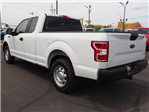 2018 F-150 Super Cab, Pickup #81095 - photo 1