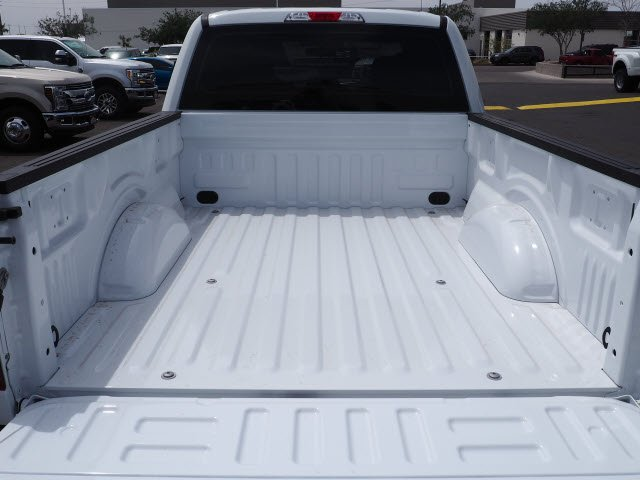 2018 F-150 Super Cab 4x2,  Pickup #81132 - photo 5