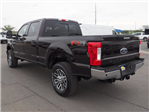 2018 F-350 Crew Cab 4x4,  Pickup #81163 - photo 2
