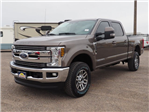 2018 F-250 Crew Cab 4x4, Pickup #81165 - photo 1