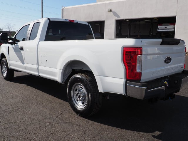 2018 F-250 Super Cab, Pickup #81230 - photo 2