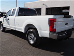 2018 F-250 Super Cab, Pickup #81230 - photo 1