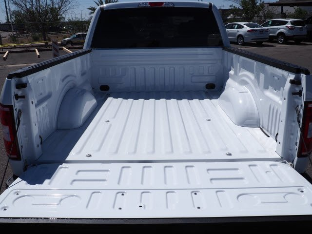 2018 F-150 Super Cab,  Pickup #81253 - photo 5