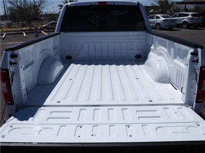 2018 F-150 Super Cab 4x2,  Pickup #81253 - photo 5